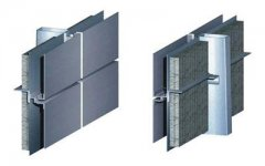 铝单板幕墙价格